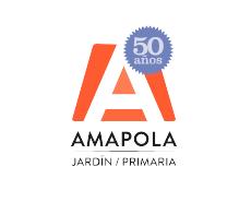 Colegio Amapola