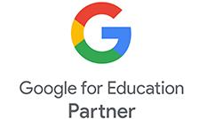 Google for Education & Chrome