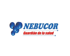 Nebucor
