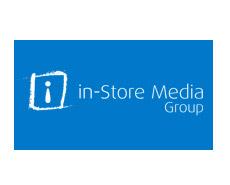 In-Store Media