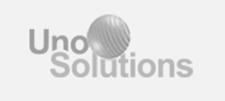 Uno Solutions