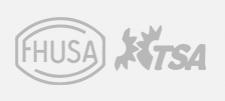 Fhusa TSA