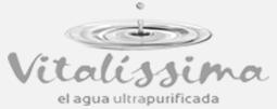 Vitalissima