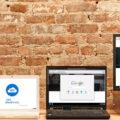 Con CloudReady recuperá una computadora vieja
